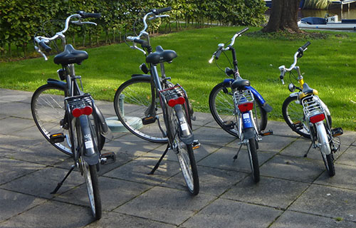 fietsverhuur-eernewoude-itwiid-fietsen