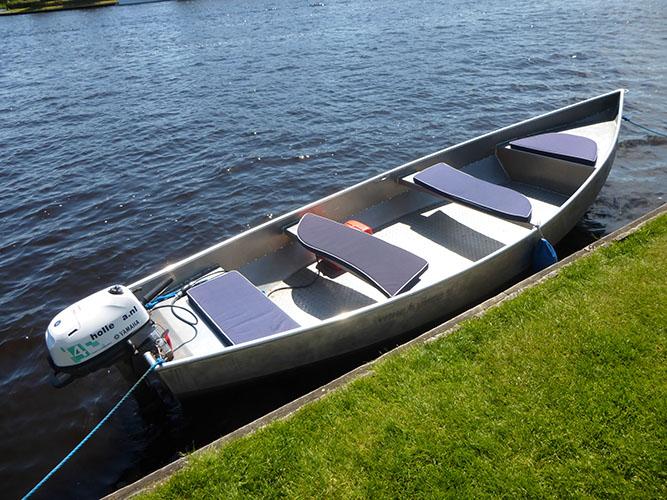 hanzepunten-motorboot-hollema-eernewoude