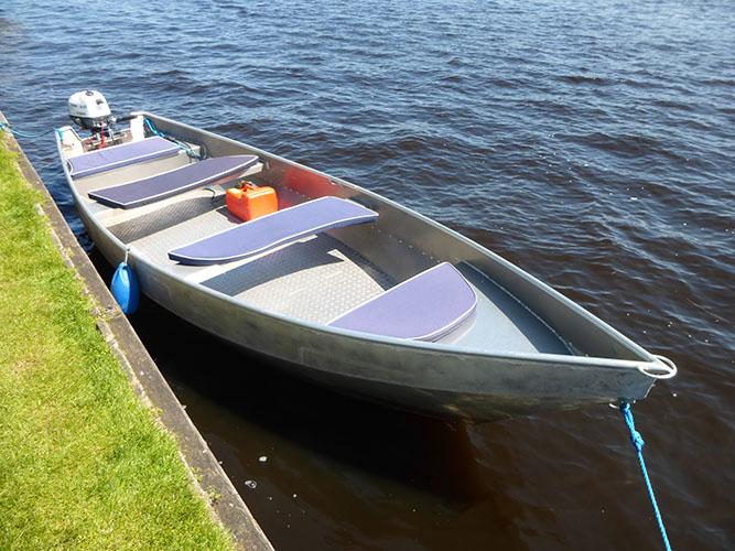hanzepunten-motorboot-hollema