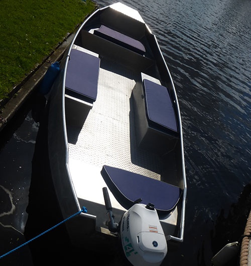 hanzeschouw-motorboot-huren-hollema
