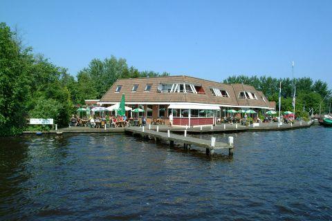 hotel_restaurant_ie-sicht_hollema-eernewoude