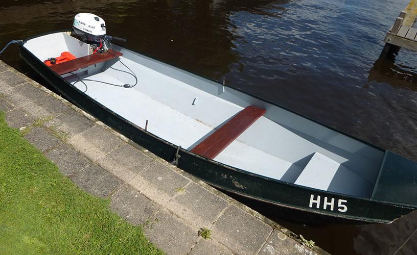roeiboot-met-motor-hollema